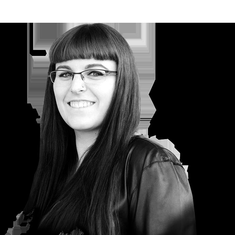Josephine Stenger-Ruh, call-to-action: DIE NEUDENKER® Webdesign-Agentur, Darmstadt