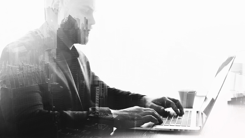 DIE NEUDENKER® Agentur, Darmstadt, digitale erlebnisse