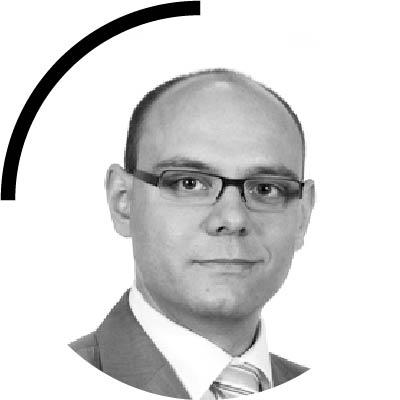 Mario Niemann, Referenz time:matters