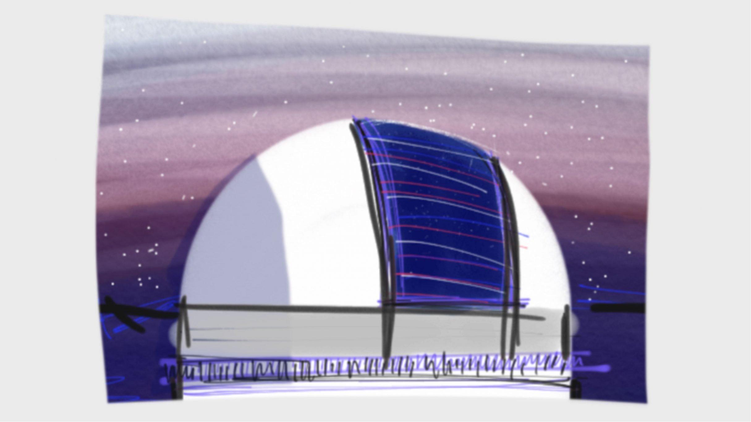Storyboard Produktvideo GI.bench für Gantner Instruments: DIE NEUDENKER® Agentur, Darmstadt