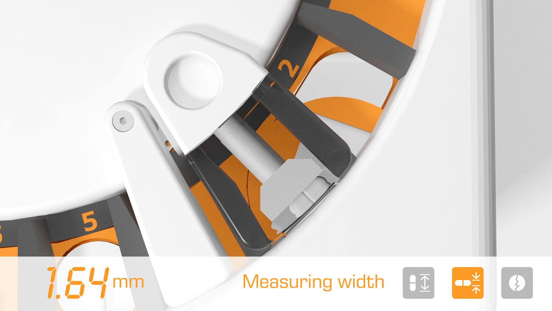 Motion Design, Produktvideo, p-series für Kraemer Elektronik und Charles Ischi: DIE NEUDENKER® Agentur, Darmstadt