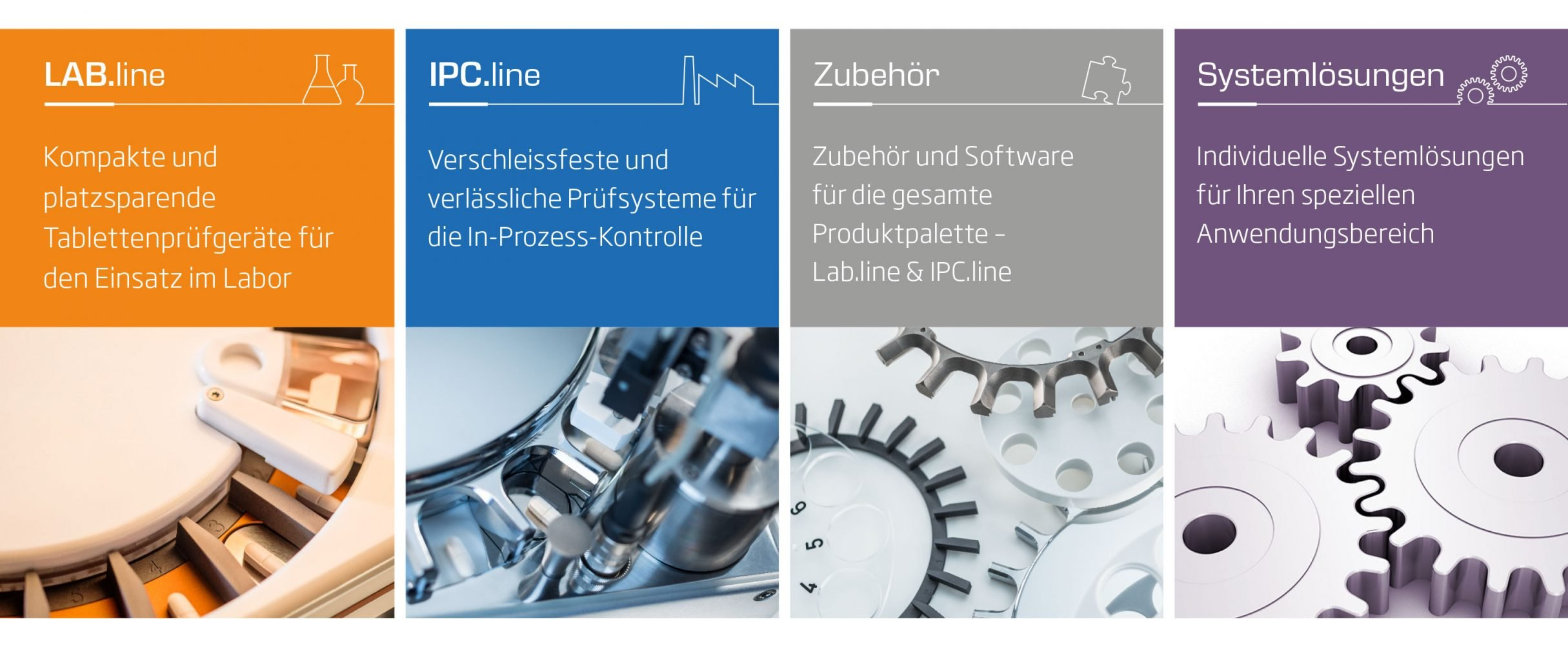 Webdesign für Kraemer Elektronik: DIE NEUDENKER® Agentur, Darmstadt